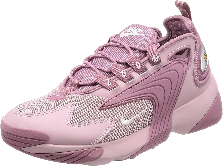 Nike Zoom 2K Scarpe da Ginnastica Donna
