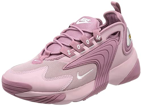 sells top fashion official shop Nike Zoom 2K Purple: Amazon.co.uk: Shoes & Bags