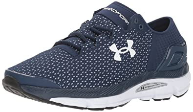 2830c18d475 Under Armour Men s Speedform Intake 2 Running Shoe