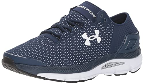 Under Armour UA Speedform Intake 2, Zapatillas de Running para Hombre: Amazon.es: Zapatos y complementos