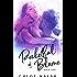 Pocketful of Blame: A Bully Romance (Pocket #1)