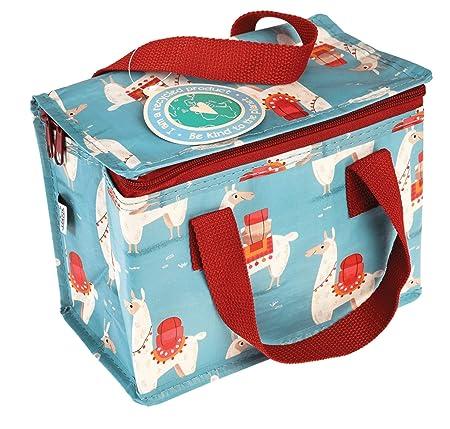 Elvis the elephant set of 3 lunch boxes picnic school snacks boys girls gift