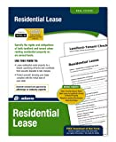 Adams Residential Lease, Forms and Instructions