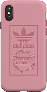 adidas Originals TPU Hard Cover iPhone X/Xs