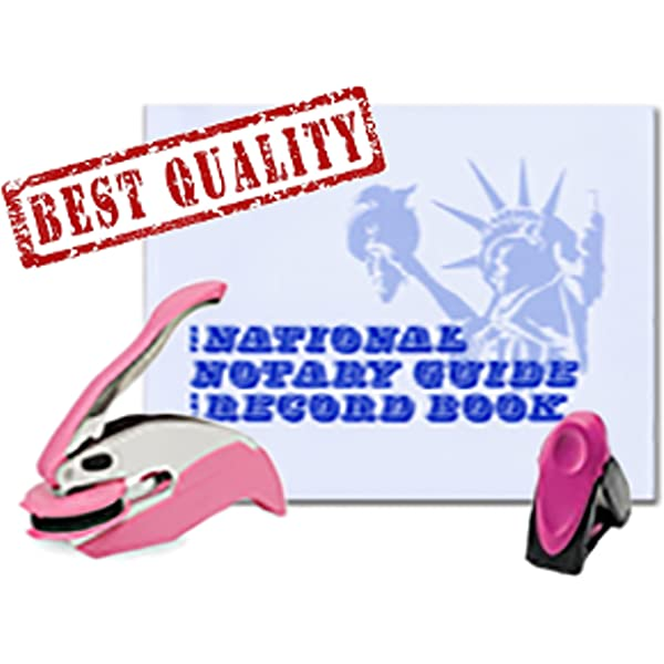 BREAST CANCER AWARENESS Printy PINK Color TRODAT 4913  SELF-INK Ribbon Stamp