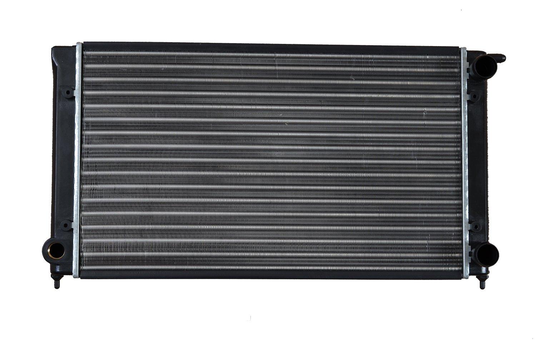 Nrf 509501 Refrigerantes Del Motor