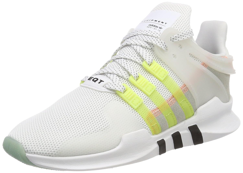 Adidas Damen EQT Support ADV W Gymnastikschuhe Gute Wahl