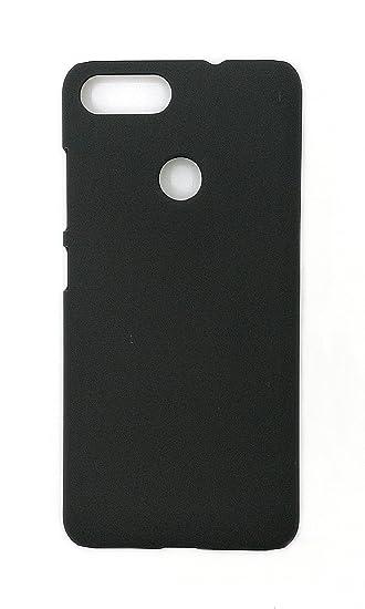 online store e4601 876f1 Amazon.com: Case for Asus Zenfone Max Plus ZB570TL M1 X018D Case PC ...