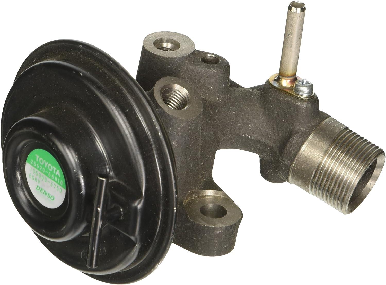 Standard Motor Products VG147 EGR Valve Gasket
