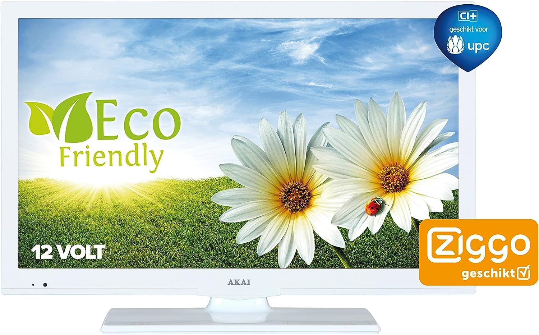Akai AL2222WE TV 55,9 cm (22