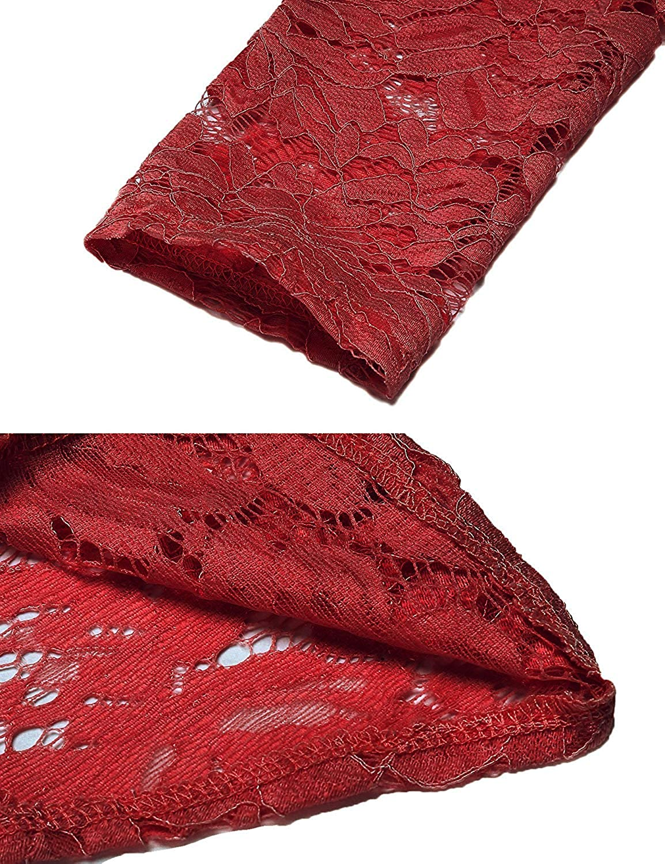 Ruthe 3003572119 Marteau de soudeurs Multicolore