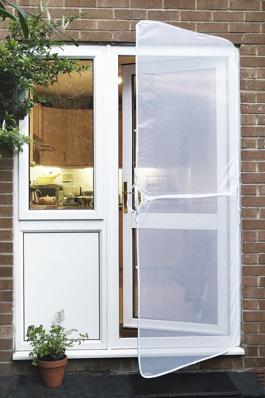 & Instant Door Screen: Amazon.co.uk: Garden \u0026 Outdoors