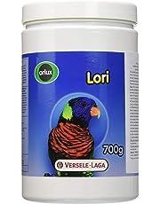 VERSELE LAGA Orlux-Lori Aliment Complet pour Lori/Perruche de Figuier 700 g