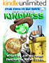Caleb the Kiwi of Kindness (5Ws & How) (Fruit Farm of the Spirit)