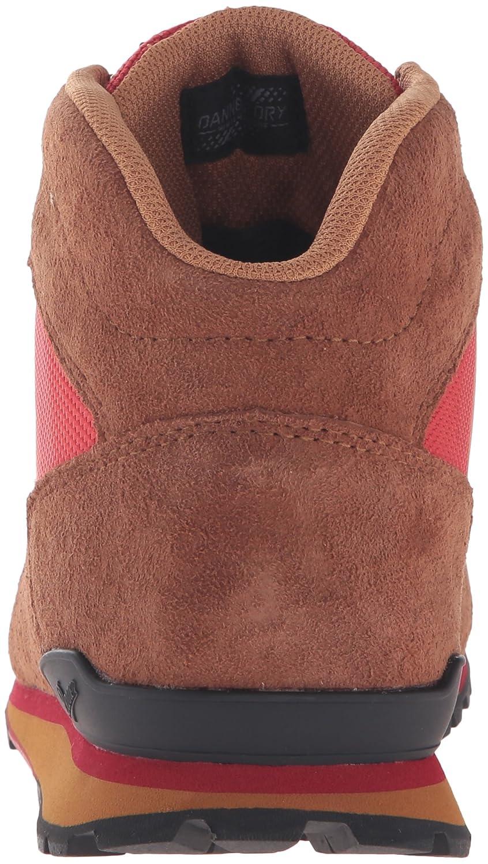 Danner Womens Portland Select Jag Hiking Boot