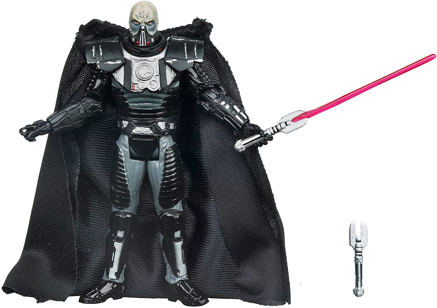 Star Wars Vintage Figure - Expanded Universe Darth Malgus
