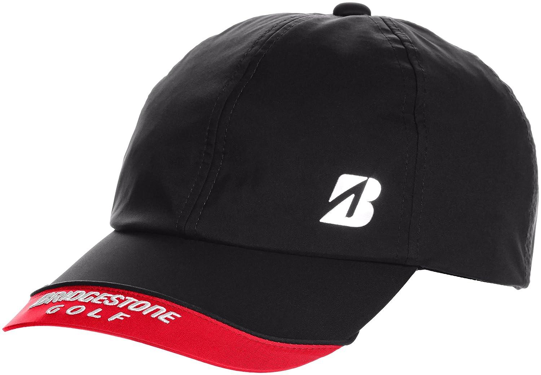 ブリヂストンゴルフ CPG512