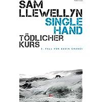 Singlehand – Tödlicher Kurs