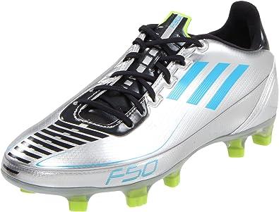 218481779 adidas Women s F30 Trx Fg W Soccer Cleat