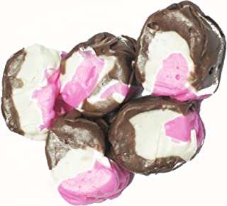 product image for Sweet's Neapolitan Taffy, 3 Pound