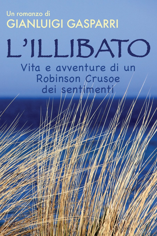 Strafalciopoli (Italian Edition)