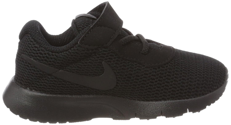 6be9f8522e8 Amazon.com  NIKE Boy s Tanjun (TDV) Running Shoes  Shoes