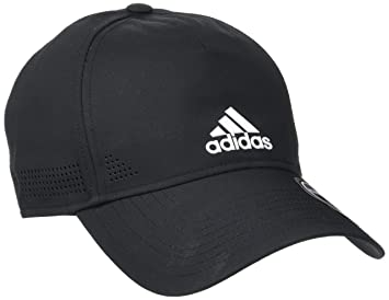 b155686c7bfc4 adidas Men s 6p Clmco Cap  Amazon.co.uk  Sports   Outdoors