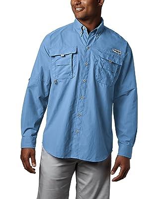 53f29b835e3d Best Lightweight Long Sleeve Hiking Shirts Reviewed