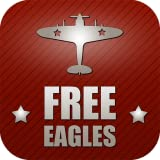 Free eagles offers