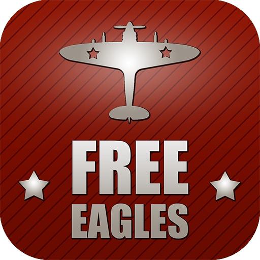 (Free eagles)