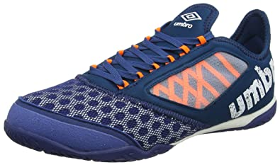 e99419381abab Umbro Men s Vision Plus Pro Football Boots  Amazon.co.uk  Shoes   Bags