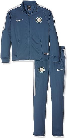 survetement Inter Milan prix