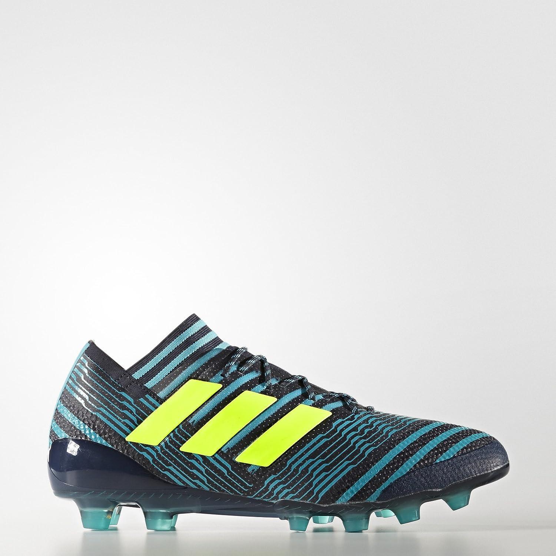 adidas(アディダス) ネメシス 17.1-ジャパン HG (s82300) B0742LTRRN 25