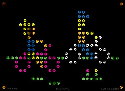 graphic relating to Lite Brite Free Printable Patterns named Lite brite templates