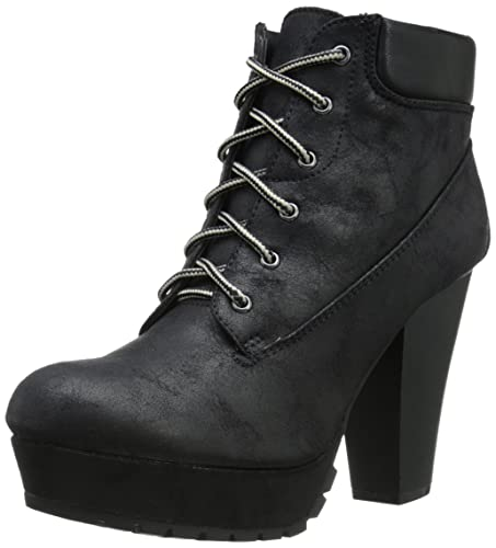 Women's Pasero-H Boot