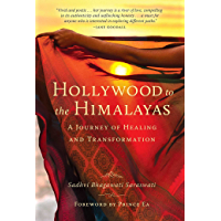Hollywood to the Himalayas (English Edition)