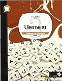 Ulermena Dbh3, ikaslearen materiala (i.bai.berri proiektua) - 9788483946343