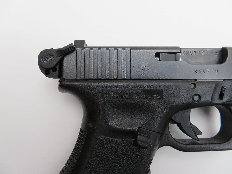 Best Glock 26 Accessories 24