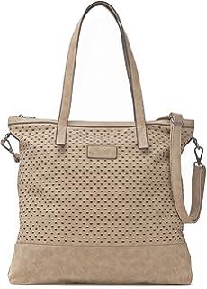 acd85515b17a2 Damen Handtasche