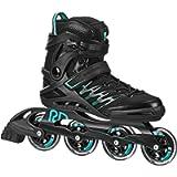Roller Derby Aerio Women's Inline Skates