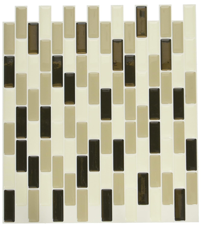QUINCO SM1035-1 Tile Wall Dune Mosaic