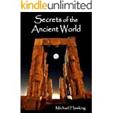 Secrets of the Ancient World, The Occult Powers
