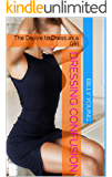 Dressing Confusion: The Desire to Dress as a Girl (English Edition)