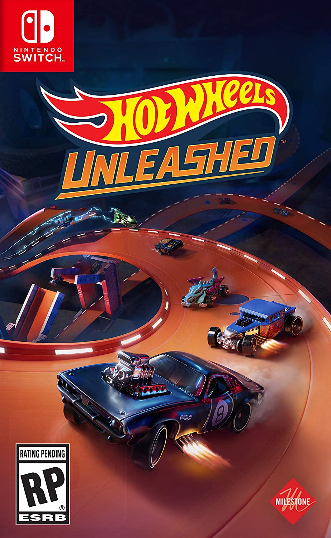 Hot-Wheels-Unleashed-[9/30]
