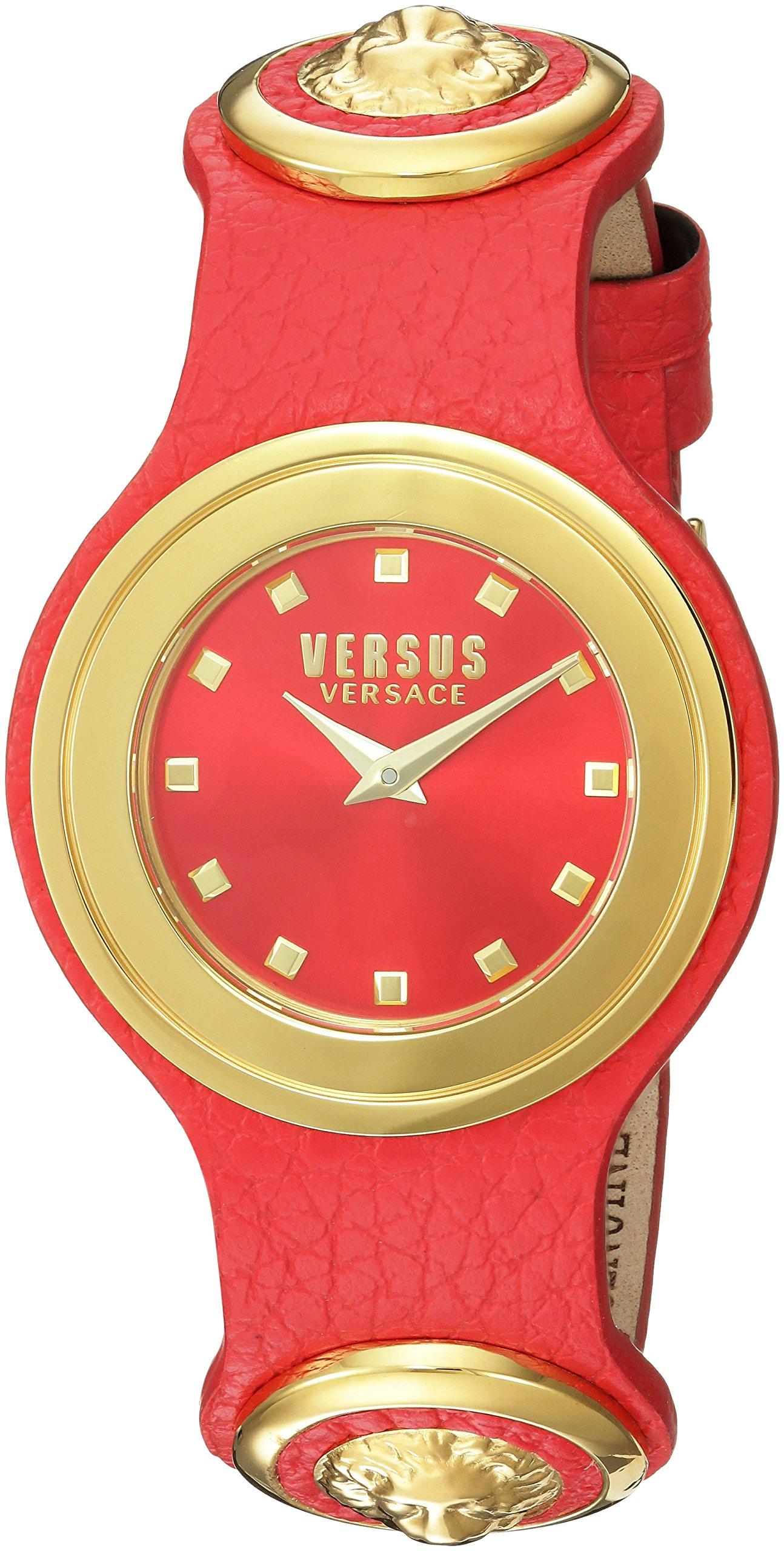 Часы Versus SCG05-0016 Часы Casio ERA-600L-2A