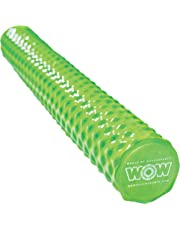 Wow World of Watersports Swimming Pool Noodle