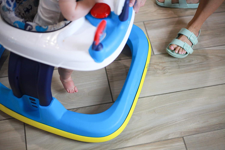 Amazon.com: Parachoques de goma para borde suave en el ...