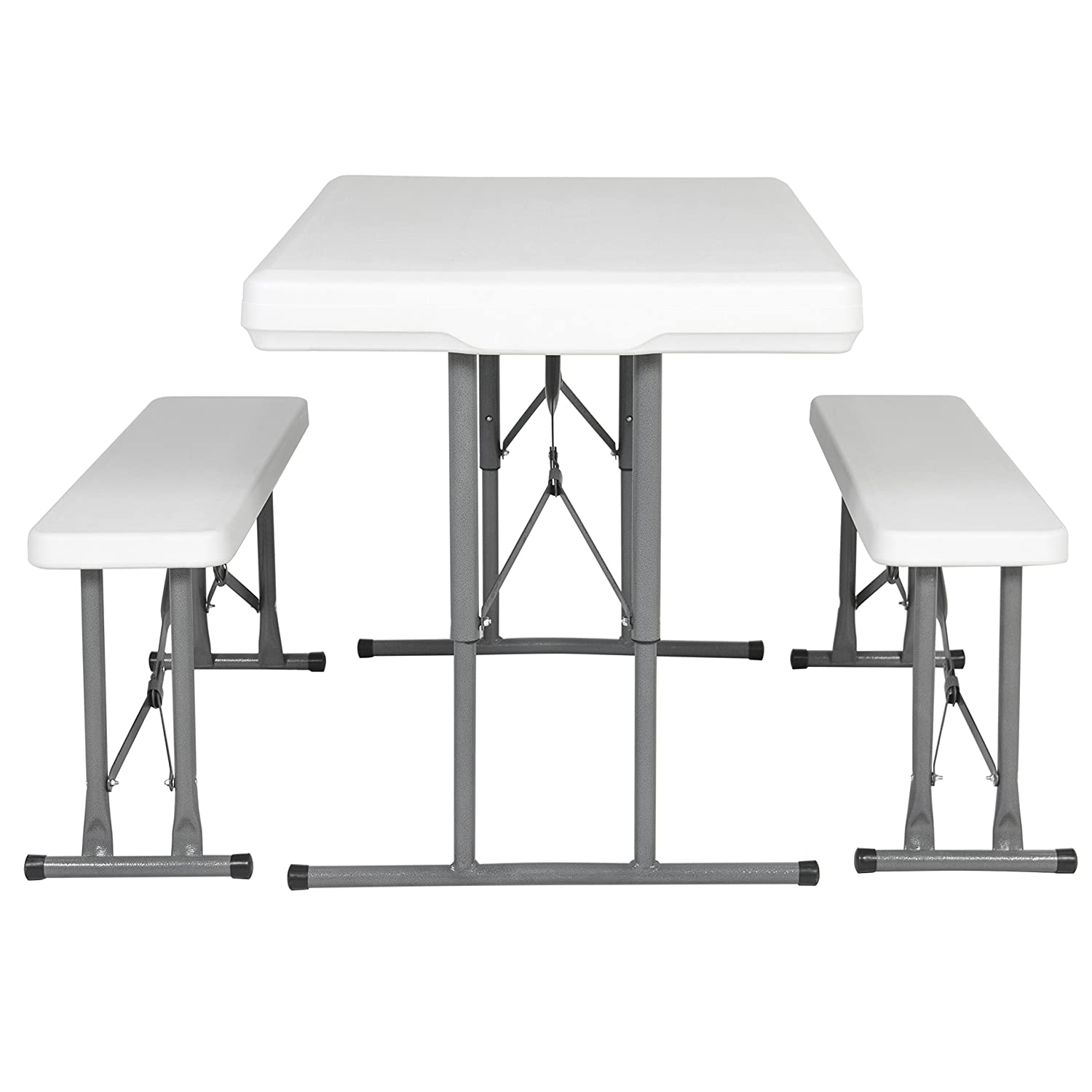 encore events rentals x farm bench product folding benches