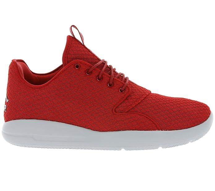 Nike Jordan ECLIPSE 724010 614 Größe 40