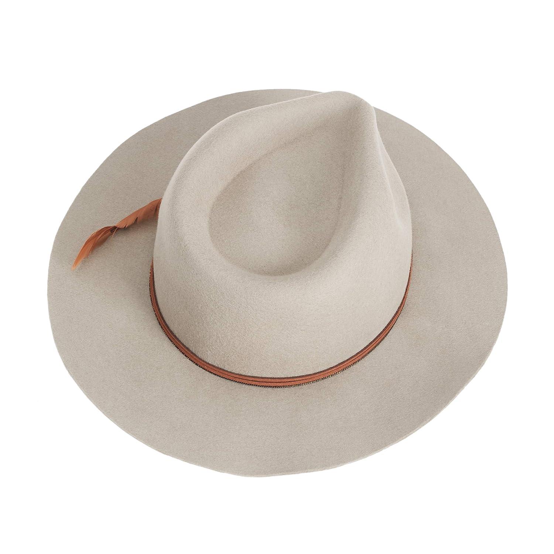 Parfois Sombrero De Lana Mujeres